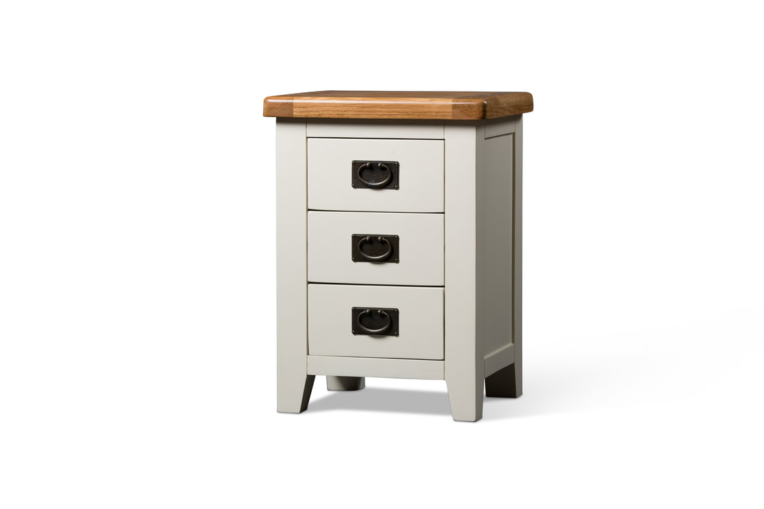 design small tables wooden of long table white bedside dark ideas lockers wood size drawers bedroom thin the full brown