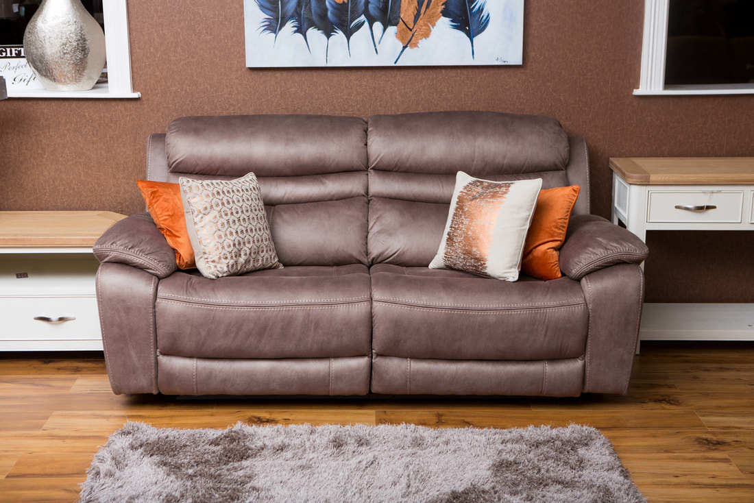Sofa For Sale Aberdeen Suite Minogue Furnture