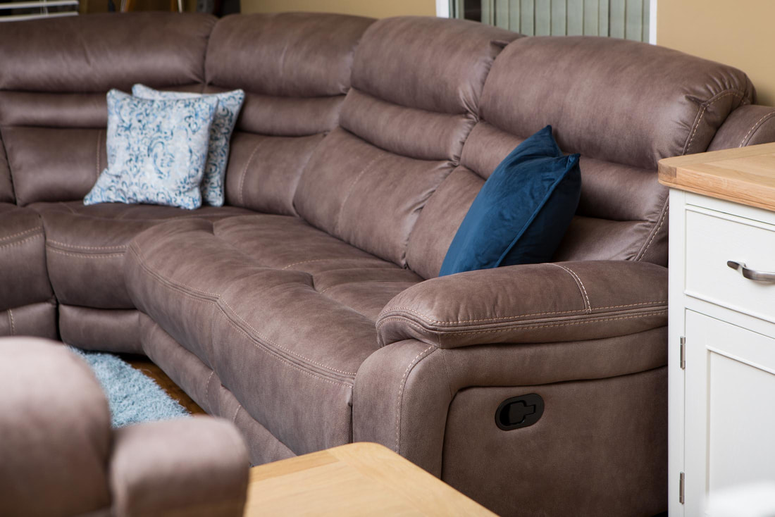 sofa for sale aberdeen suite