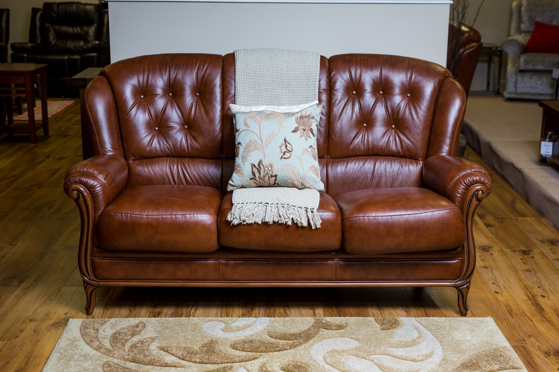 Cottage sofa, sofas for sale