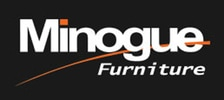 Minogue Furnture